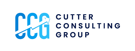 Cutter Consulting Group logo
