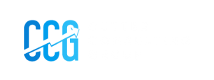 Cutter Consulting Group-1-A-72