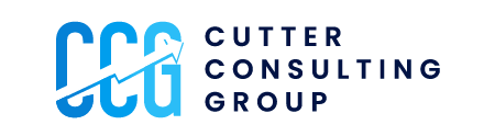 Cutter Consulting Group
