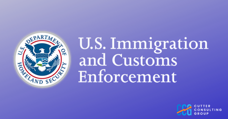 Read more about the article IRS Call Center Scam Owner Arrested