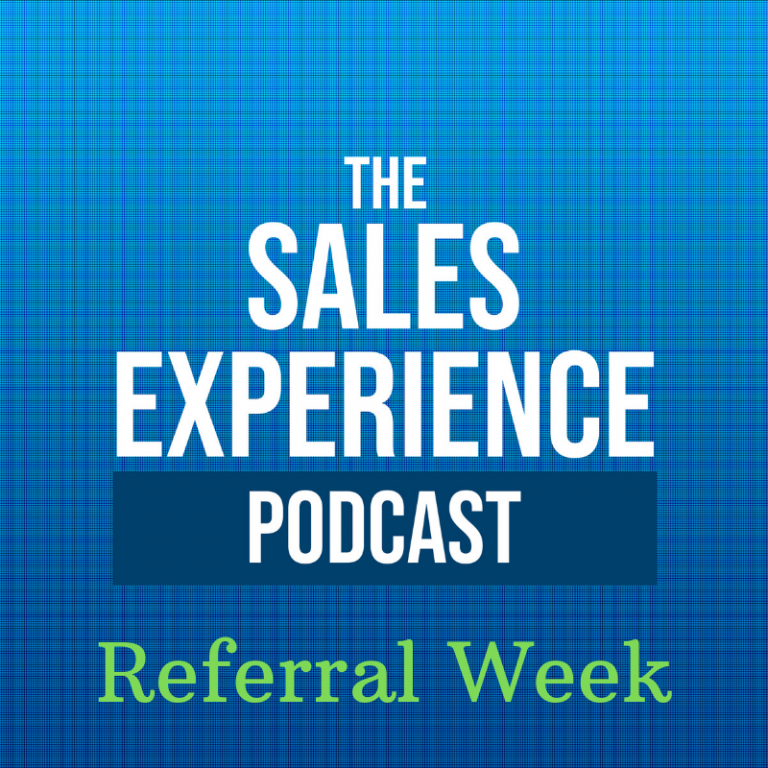[E25] Referral Week: Referral Gold