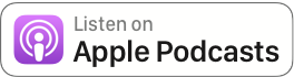 Authentic-Persuasion-Show-on-Apple-Podcasts